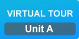 Unit-A